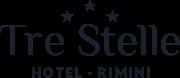 hotelapogeo it offerta-fine-luglio-rimini-hotel-3-stelle-con-piscina-e-parcheggio 022